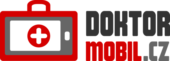 Doktor Mobil